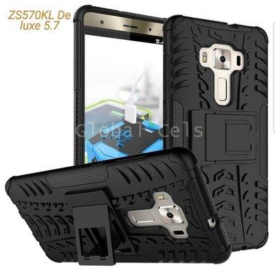 Case Asus ZS570KL de 5,7