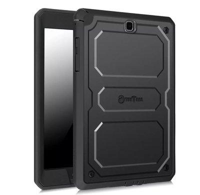 Case Galaxy Tab A 9,7 Extremo Fintie Protector USA