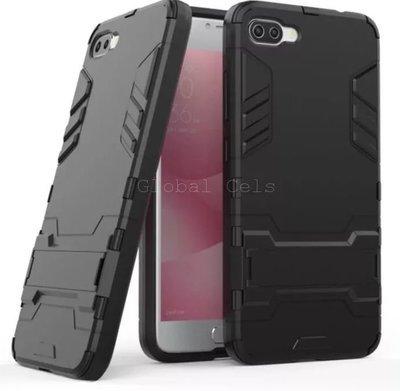 Case Protector Asus Zenfone 4 Ze554kl 5.5 Zc554kl 5.5 Max c/ Parante