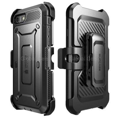 Case Funda Supcase Iphone 7 de 4.7