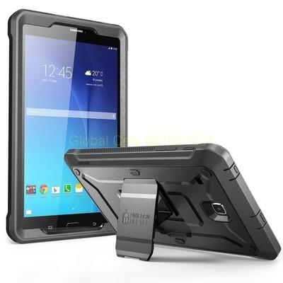 Protector Tablet Galaxy Tab E de 8.0 pulgadas Supcase