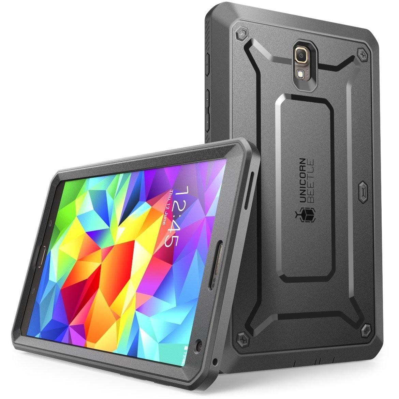 Case Galaxy Tab S de 8.4 pulgadas
