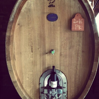 Virago Women's Wine Club - It's all about Nebbiolo dinner - To Be Rescheduled