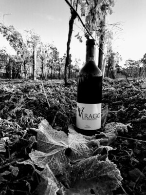 EOFY Special - Virago 2016 x 5 plus FREE Beechworth red or white