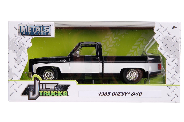 1985 Chevy C10
