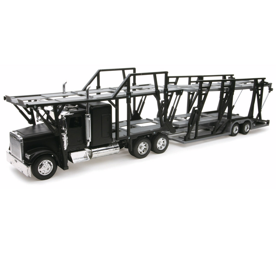 Freightliner Autocarrier