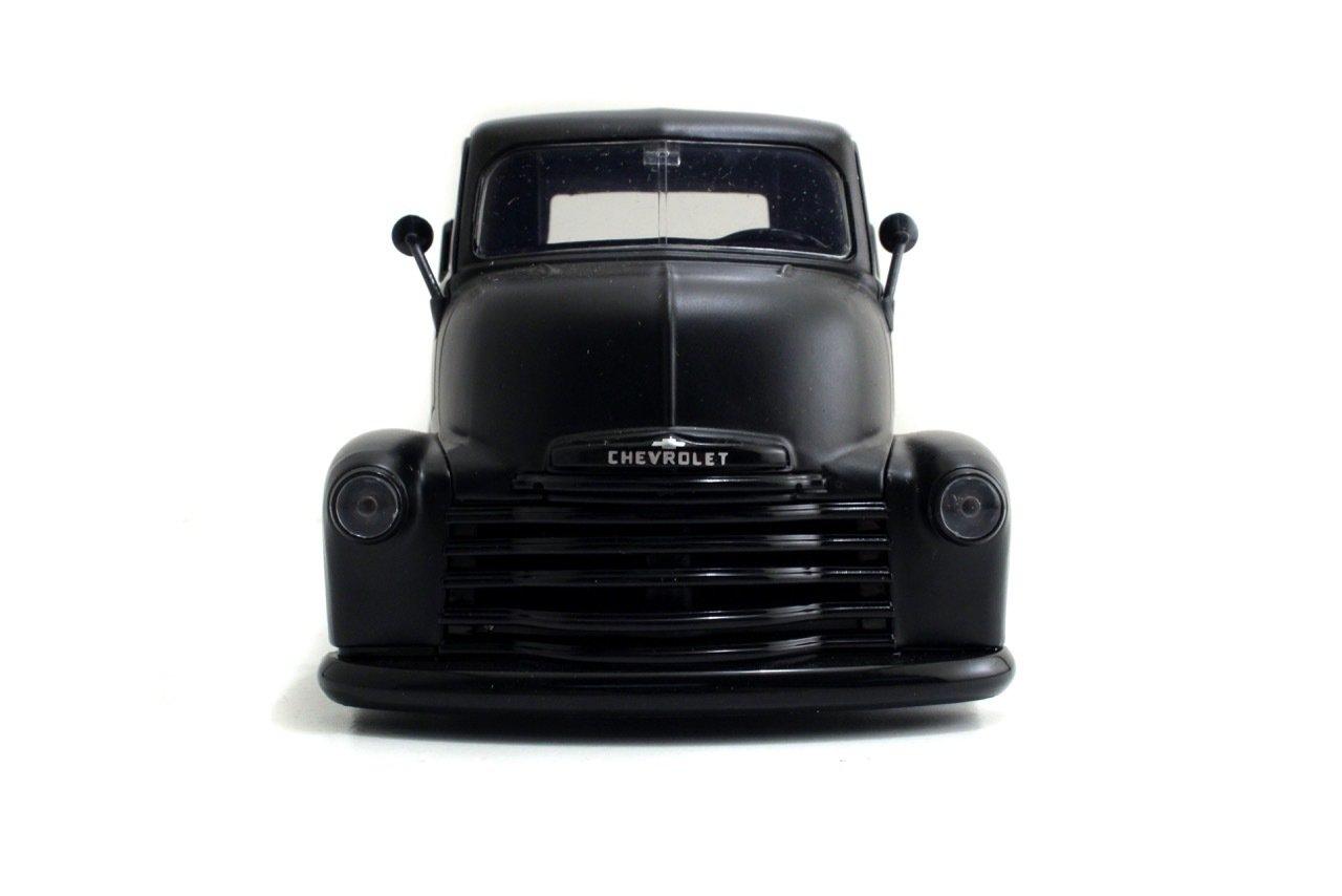 1952 Chevy Coe Pick up