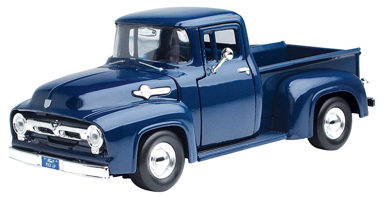 1956 Ford F-100 Pick up
