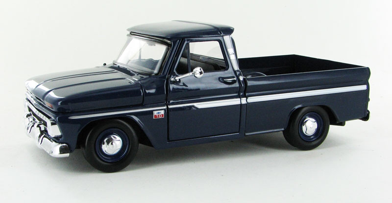 1966 Chevy C10 Pick up