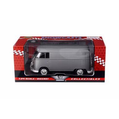 Volkswagen Type 2 (T1) Delivery Van