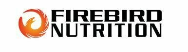 Firebird Nutrition