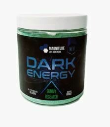 Dark Engergy
