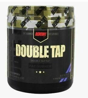 Redcon1 Double Tap