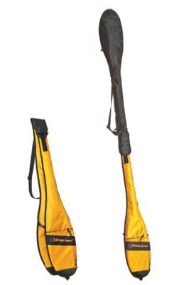 Braca-Sport Paddle Bag
