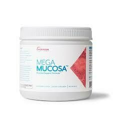 MegaMucosa - 5.5 oz