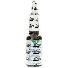 Hydrastis Nasal Spray - 0.676 fl oz