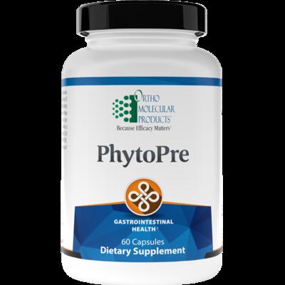 PhytoPre - 60 capsules