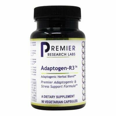 Adaptogen-R3 - 90 capsules