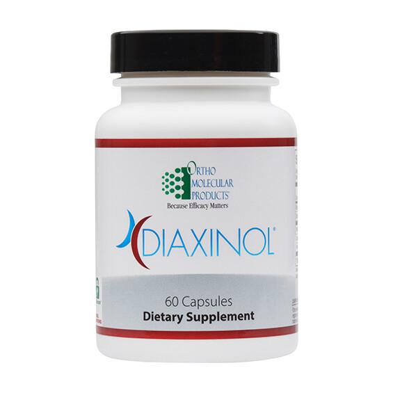 Diaxinol - 60 capsules