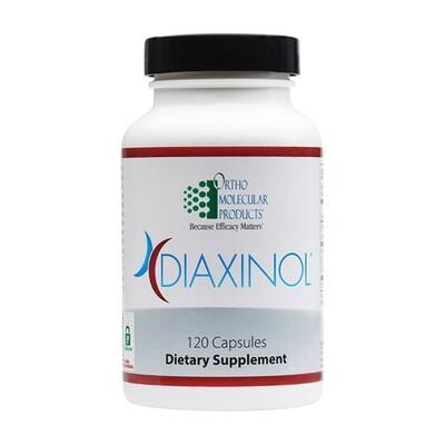 Diaxinol - 120 capsules