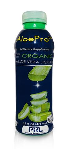 Aloe Pro Liquid - 16 fl oz.