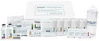 ProLon Professional Fasting Mimicking Diet 5 day