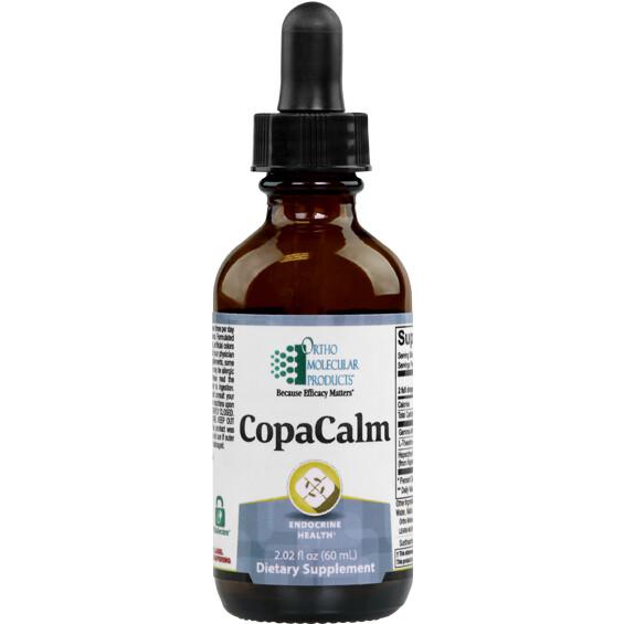 CopaCalm - 2 oz