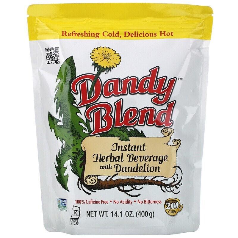 Dandy Blend - 14.1 oz