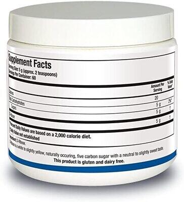 DRibose 300gr- Biotics