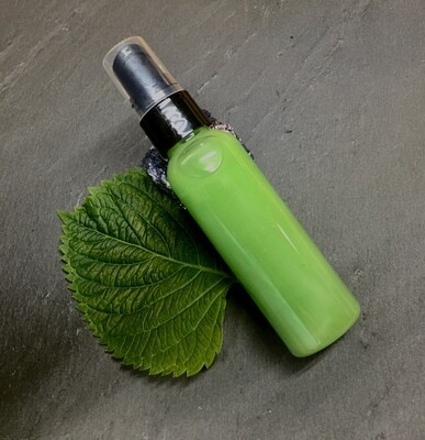 Hydrating Face & Hand Sanitizer - 65ml