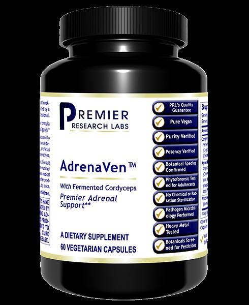 AdrenaVen 60ct- PRL