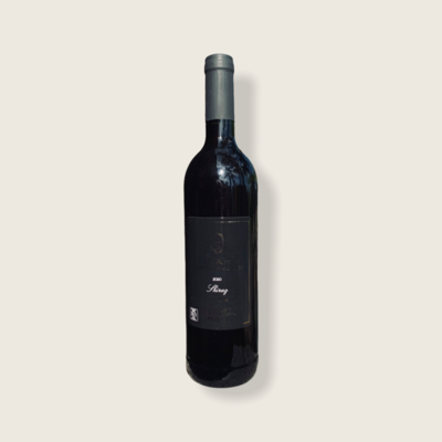 Inah Superior Grape Juice Shiraz