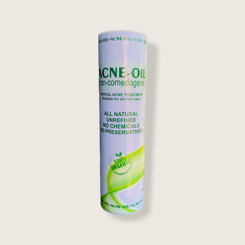 Acne Oil