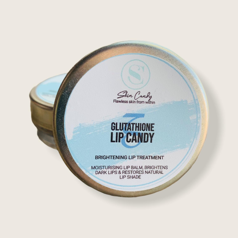 Glutathione Brightening Lip Treatment