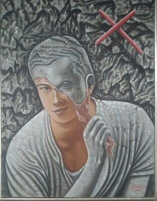 Didik Subiantoro - Salah Casing (2020)