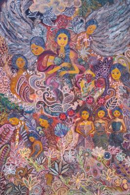 Watie Respati - Swargaloka (2019)