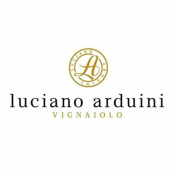 Luciano Arduini Wines