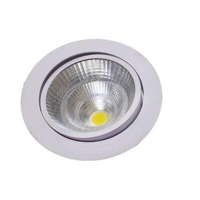 Light concepts LED spot downlight