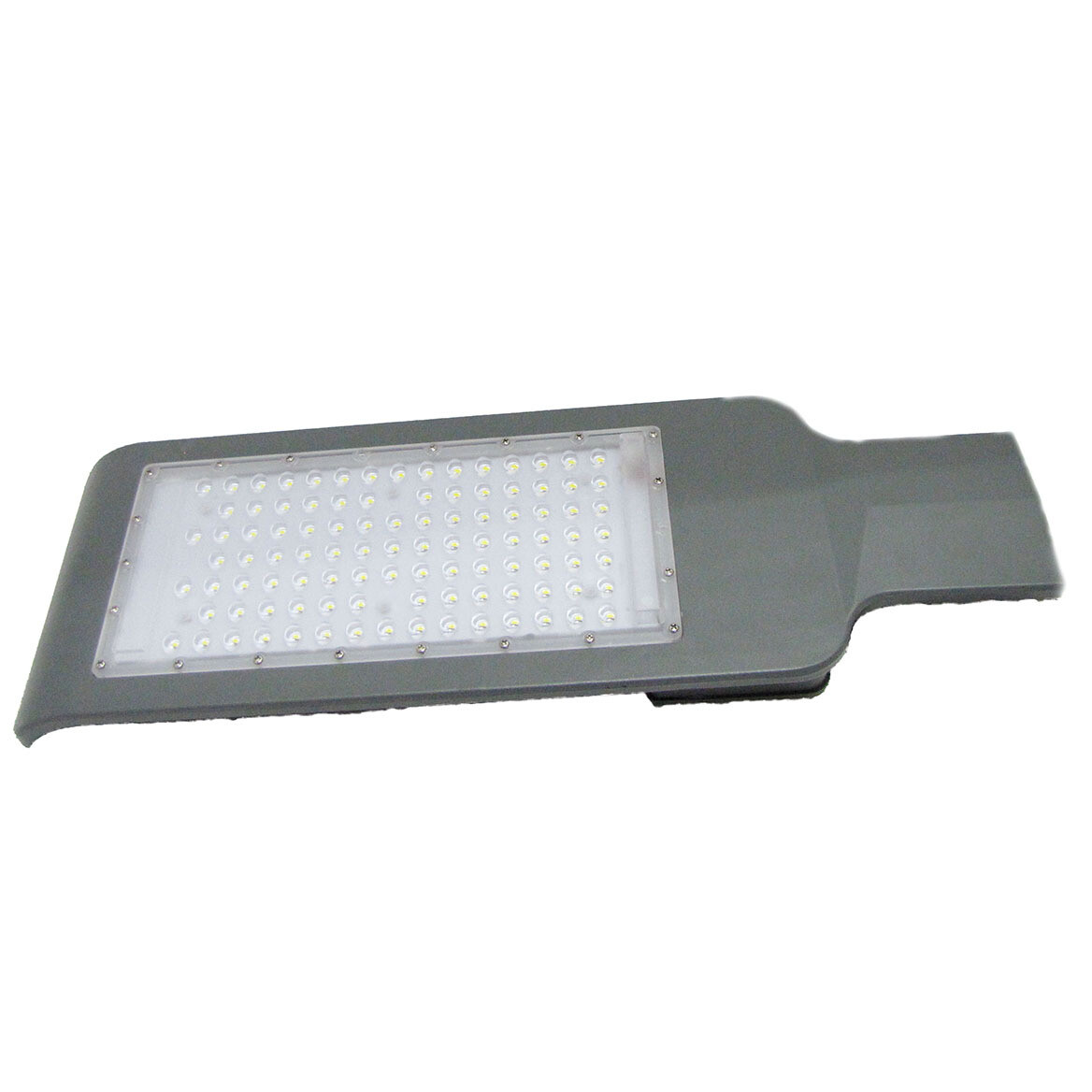 Light concepts LED SMD street light