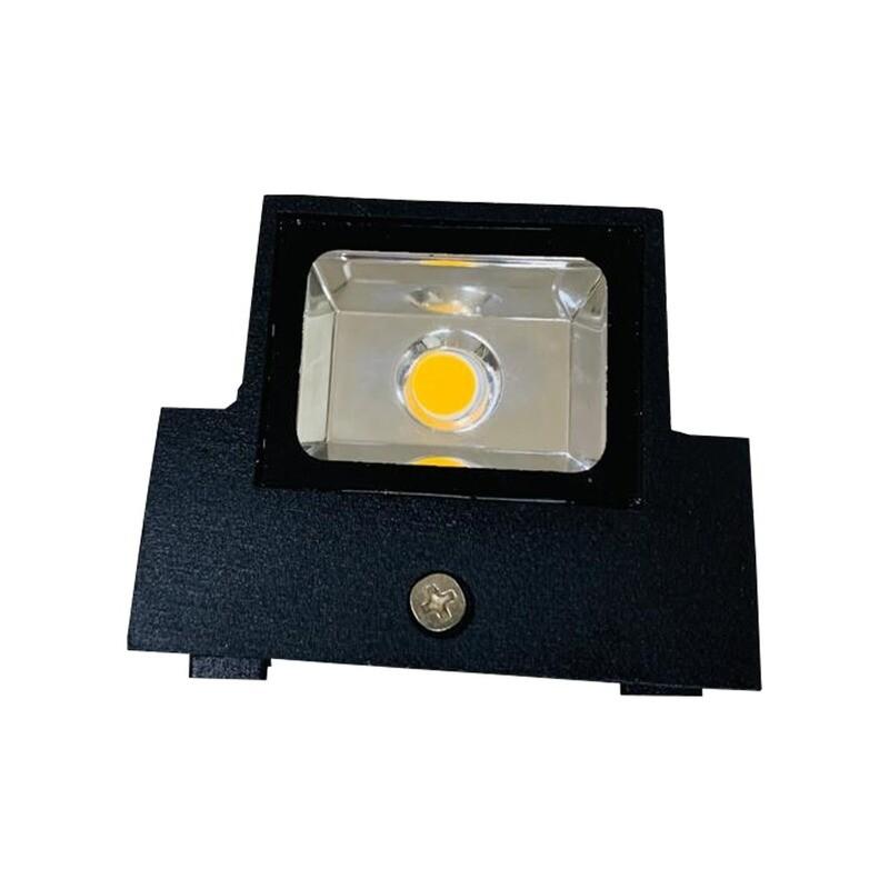 Light concepts COB signal side up down led light