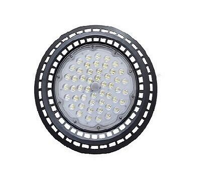 LED UFO High Bay light