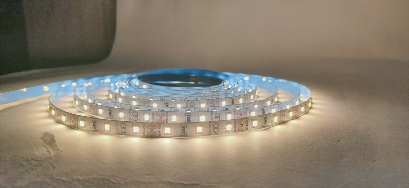 Light concepts 2835 LED Strip light