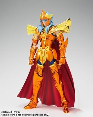 Kaioh Poseidon Imperial Throne Set