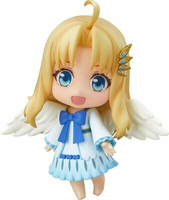 Filo Figurine Nendoroid