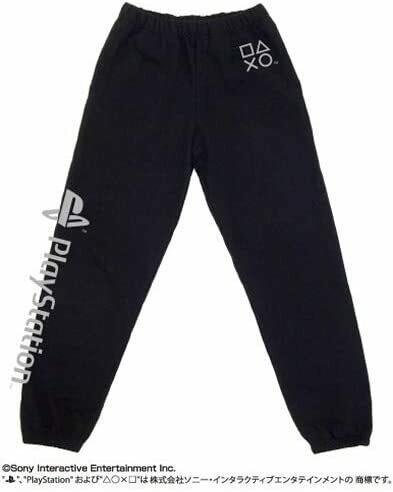 PlayStation Sweatpants