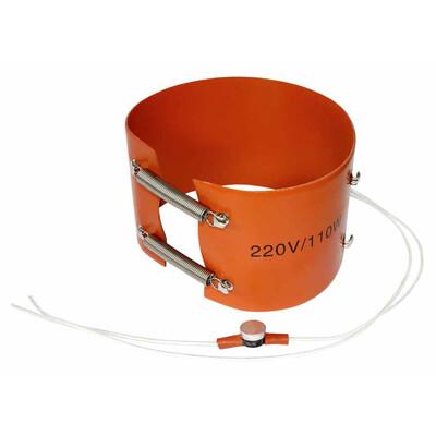 Обогреватель DoorHan Heater для приводов