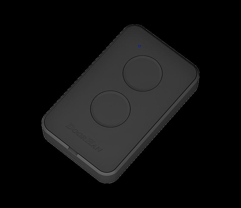 Пульт DoorHan Transmitter 2-PRO