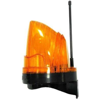 Лампа сигнальная DoorHan