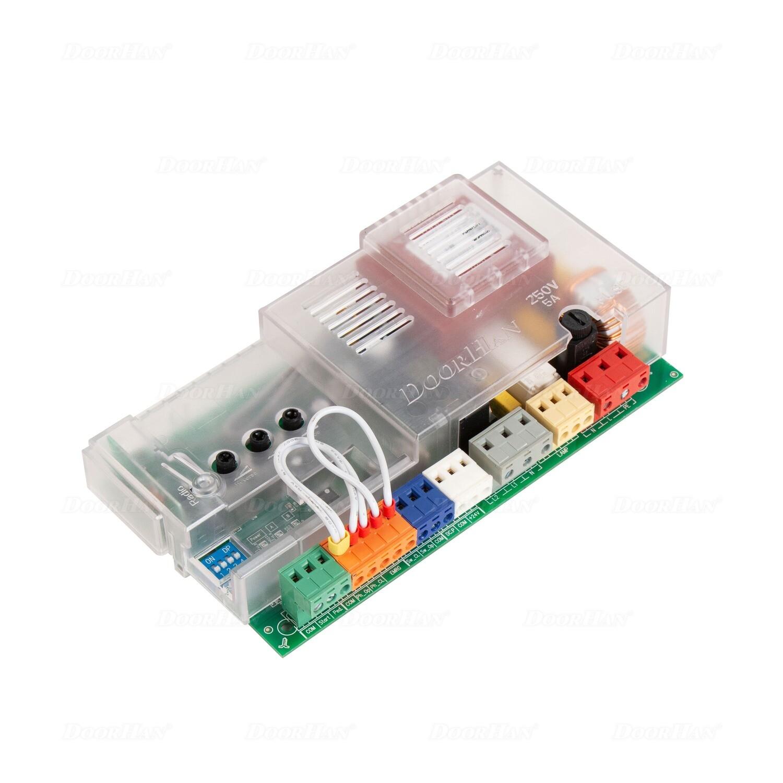 Плата управления DoorHan PCB-SL для приводов Sliding, Barrier