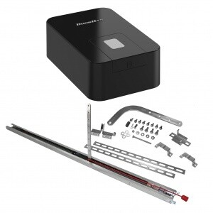 Комплект привода DoorHan Sectional-800PRO (SK-3600)